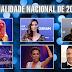 [PERSONALIDADE] Recorde connosco as personalidades nacionais mais marcantes de 2018