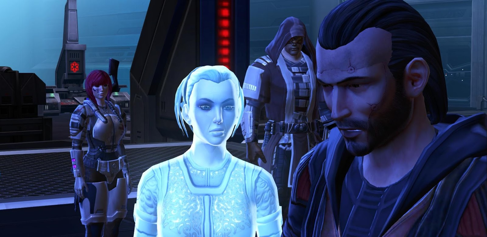 Going commando a swtor fan blog april 2016 the worst thing about the storyline however is that it ends with revan confirming that he is apparently as big of a deal as oteg claimed that he thinks he fandeluxe Gallery