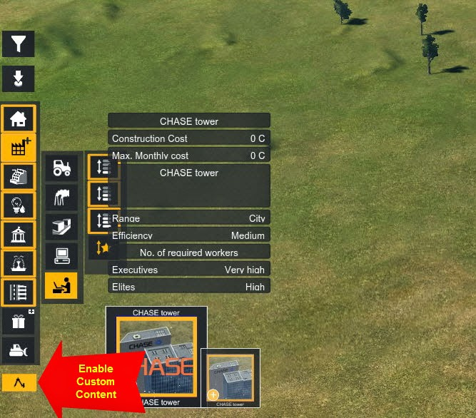 The CitiesXXL Planning Guide: Mod Installation Guide