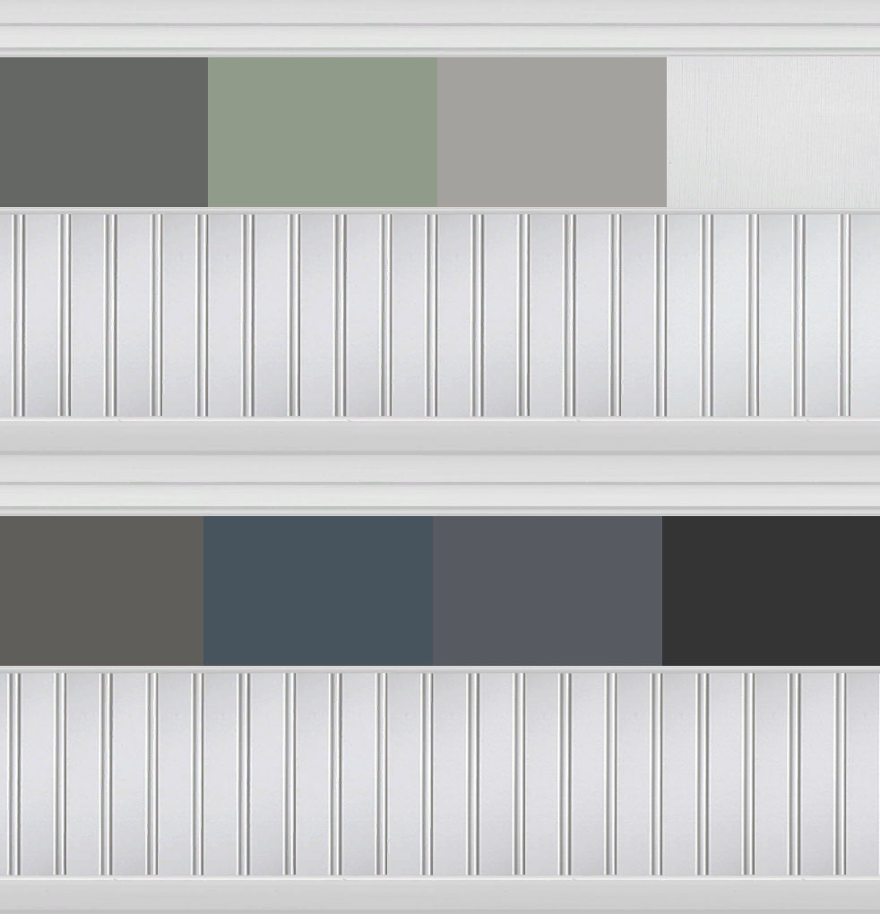 Sims4 Laundry Room Wall Panels