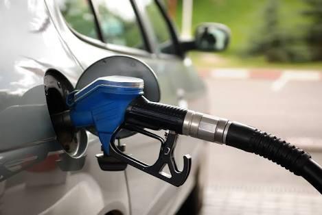 nigeria, fuel
