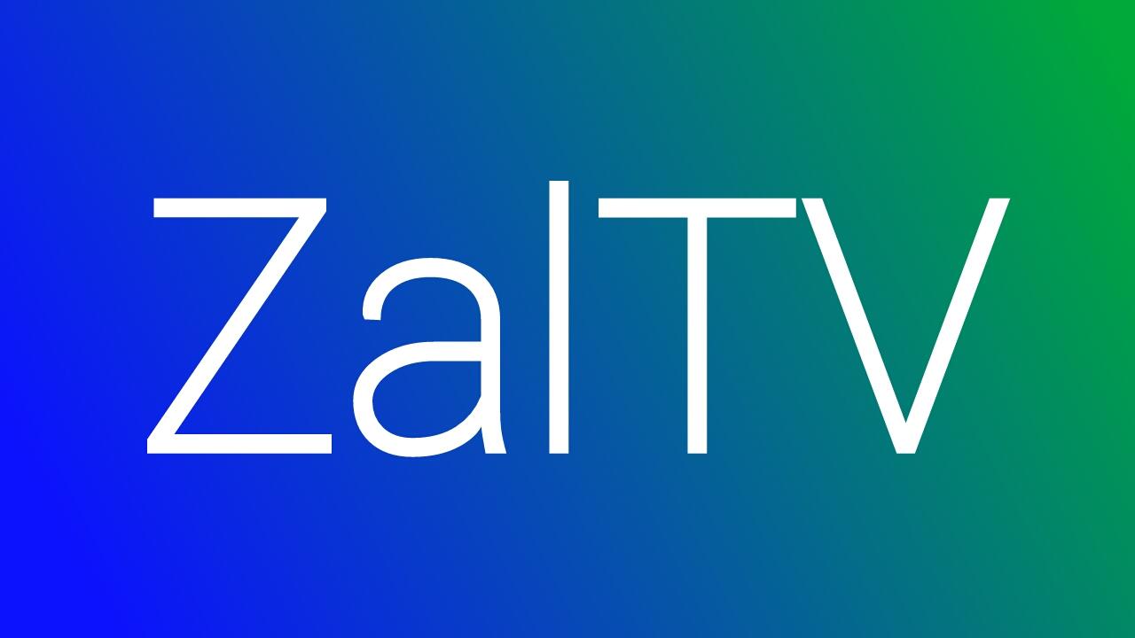 Kode Aktivasi ZalTV Terbaru Maret 2020
