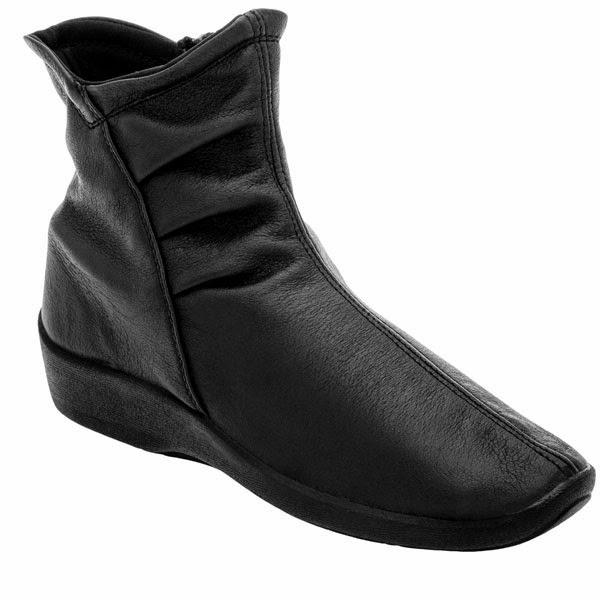 Arcopedico Shoes Store Locator Canada