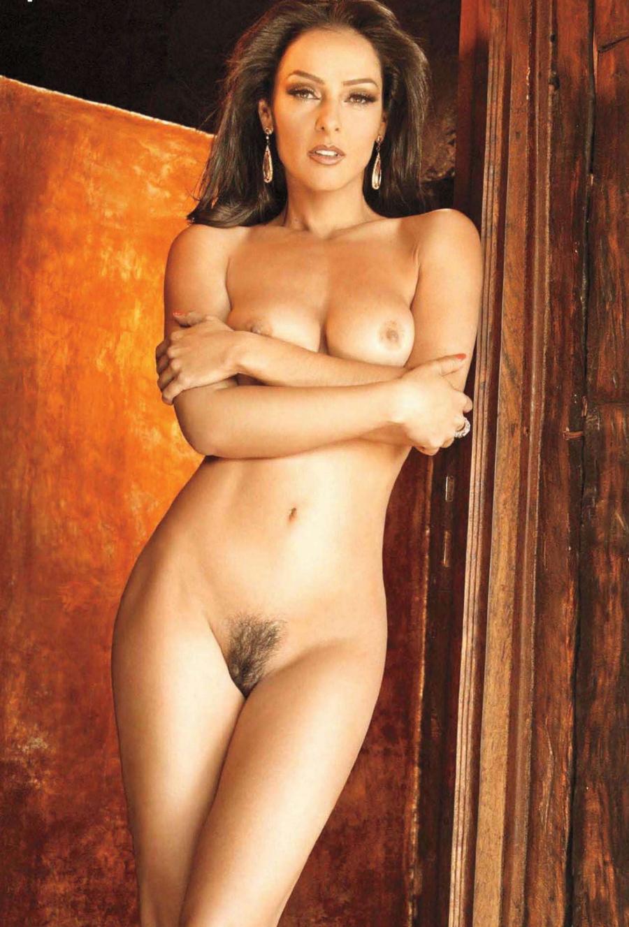 Ana Garcia Siñeriz Topless jimena garcia nude leaked photos   icloud leaks of celebrity