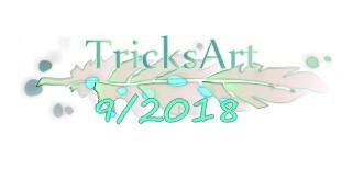 https://tricksartist.blogspot.com/2018/09/wyzwanie-92018-challenge-92018.html