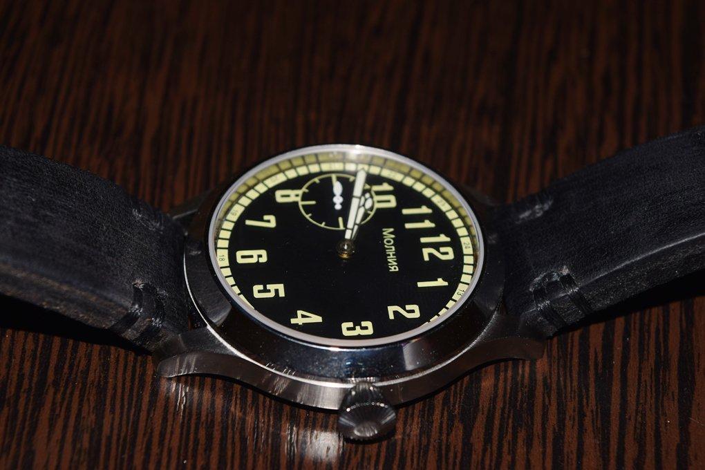 Молния фирма старинных скупка часов ли позолоченные часы заложить можно