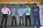 Chuttalabbayi Teaser Launch-thumbnail-5