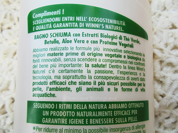 bagnoschiuma-buon-inci-winnis