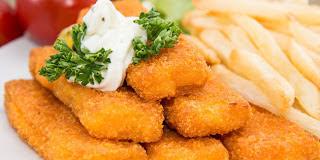7 Pilihan Makanan Praktis Sehat Untuk Bekal Anak