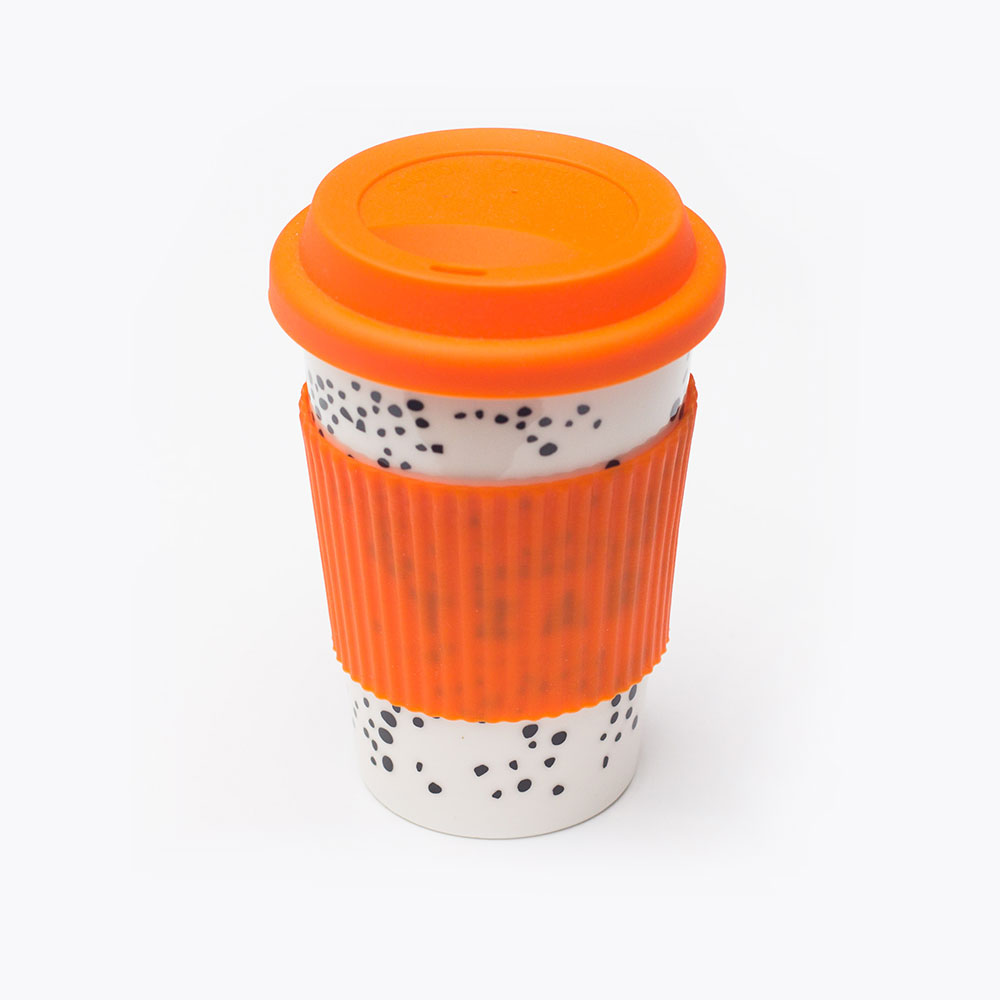 Solje za kafu online dating