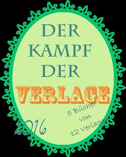 http://ricas-fantastische-buecherwelt.blogspot.de/p/der-kampf-der-verlage-2016.html