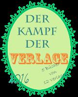 http://the-bookwonderland.blogspot.de/2016/01/challenge-kamof-der-verlage.html