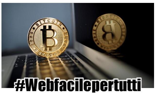 Crollo Bitcoin Maxi Furto Da 500 Milioni Di Dollari di NEM - State Alla Larga Dalle Criptovalute