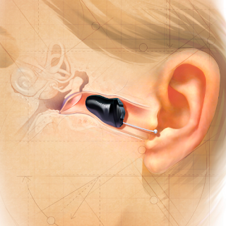 hearing tests Melbourne