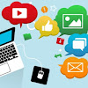 13 Kelebihan atau Kedahsyatan Bisnis Online Yang Wajib Diketahui