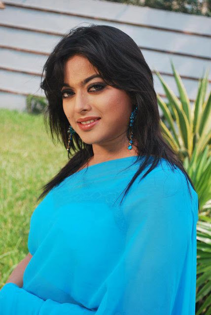sahara bangladeshi actress photos