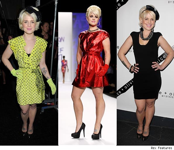 Babes Sexy XxX: kelly osbourne weight lossKelly Osbourne Weight Loss