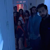 Ishqbaaz 12th December 2018 Written Episode Update: Shivaye Searches For Anika