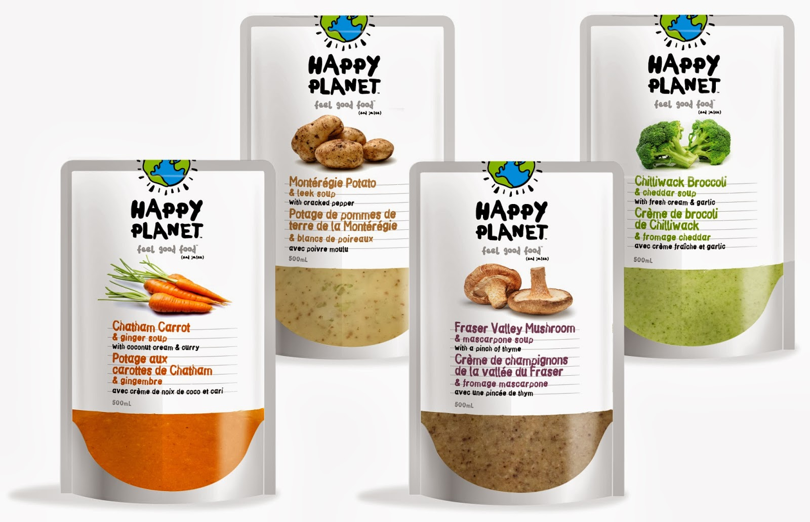 www.happyplanet.com