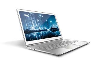 Harga Laptop Acer Aspire Ultrabook Terbaru