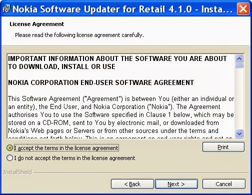 programa para nokia asha 501 para firmware download
