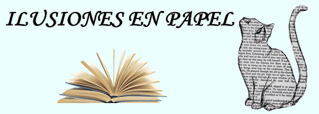ILUSIONES EN PAPEL