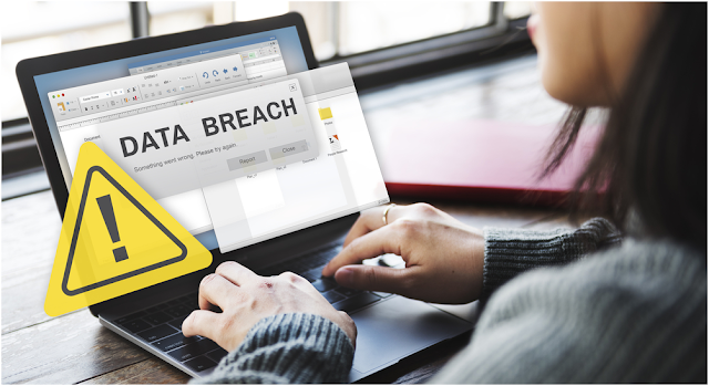 The 7 biggest data breaches in history