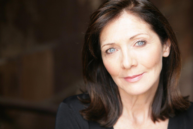 Loretta Higgins
