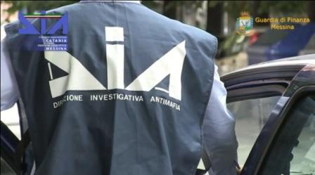 Messina, sequestrati 10 milioni di beni: c'è pure una clinica VIDEO