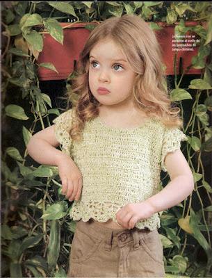 como-se-teje-remera-de-nena-con-crochet