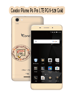 Plume-P6-Pro-LTE-PGN-528-Gold