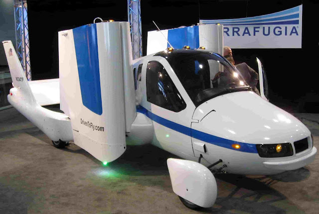flying-cars-future-of-transportation-system