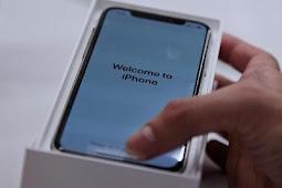 Apple: iPhone Tidak Rekam Suara Pengguna Tanpa Izin