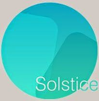 Solstice Icon Pack HD 7 in 1 V9 Apk