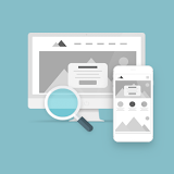 Dua Cara Mudah Test Responsive Template Atau Tema Blog
