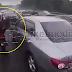 Penunggang Motosikal Tak Boleh Guna Lorong Kecemasan - Polis
