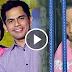Watch! Arestado! Katulong ng TV host Amy Perez, nagnakaw ng mga mamahaling relo at pera sa kanyang bahay