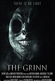 Watch The Grinn Online Free 2017 Putlocker