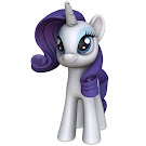 My Little Pony Surprise Figure Rarity Figure by Surprise Drinks