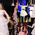 Reema Khan's mesmerizing dance performance at 5th Hum awards 2017!