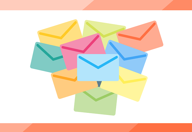 What is Email. ईमेल क्या हैं?
