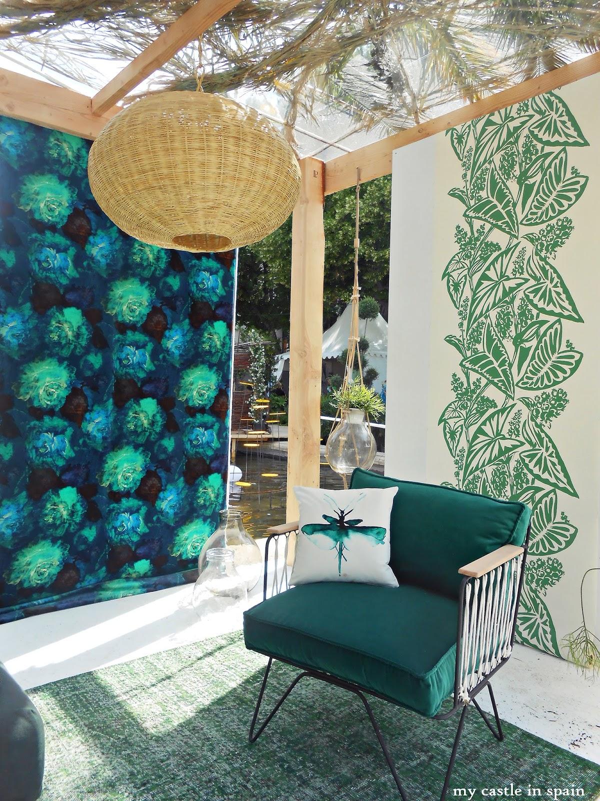 Salon vivre c t sud in aix en provence a trade show dedicated to the mediterranean lifestyle - Vivre a salon de provence ...