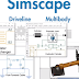 What Is Simscape in MATLAB?