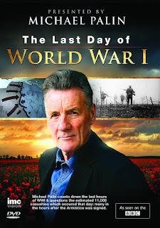 The Last Day Of World War I | Δείτε online Ντοκιμαντέρ BBC