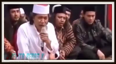 Islam, Kejadian, kisah, Ulasan Berita, Berita Bebas, Berita Terbaru, Indonesia, tak cuma di Indonesia, aksi demo, demo 2 desember, 04 November 2016, Cak Nun, Tokoh,