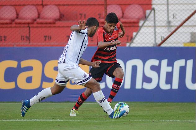 Ressuscitou? Após sete jogos, Braga volta a vencer e bate o Oeste