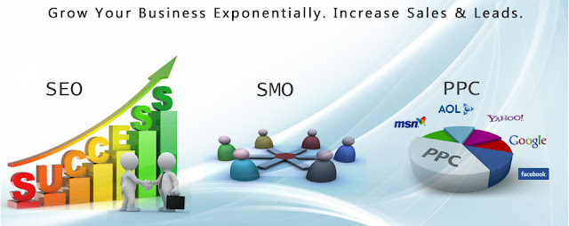 best freelance seo company in singapore