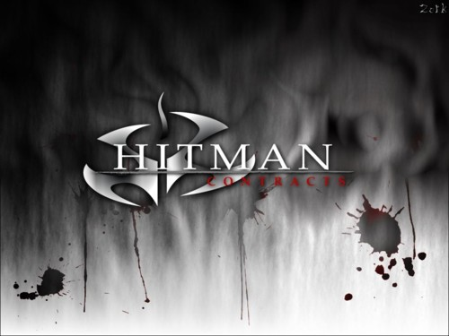Free Download Hitman 3 Contracts Full Version Game Compressed | Game Download