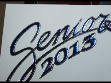 Graduation.. 2013