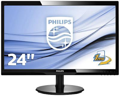 Philips 246V5LHAB_00